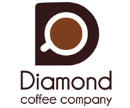 Diamond Coffee Company