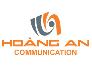 Hoàng An Communication