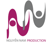 Nguyễn Nam Production